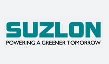 isuzlon-copy